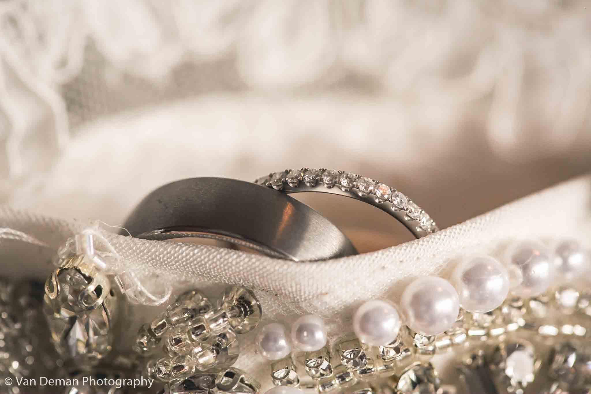Wedding rings-9677