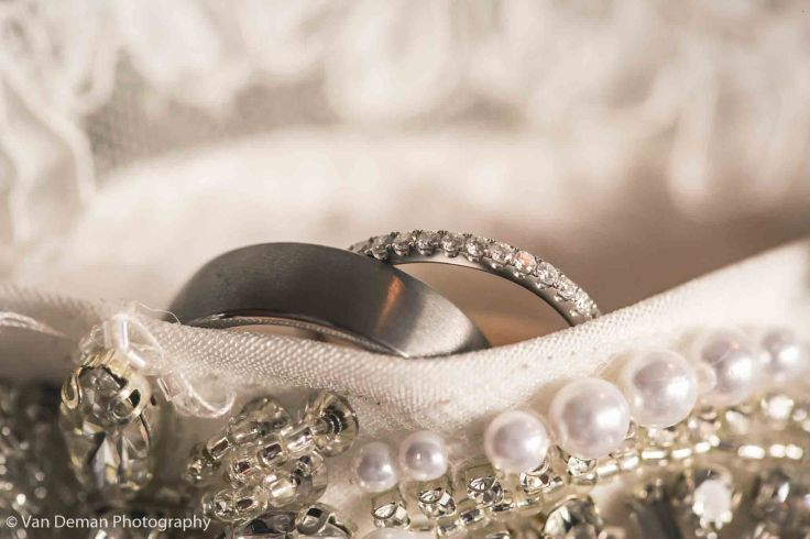 Wedding rings-9677